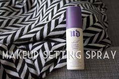 Summer Makeup Picks That Won't Melt Off Makeup Spray, Makeup Setting Spray, Beauty Makeup, Beauty Tips, Beauty Hacks, Waterproof Makeup, Summer Makeup, Lipstick, Tutorials