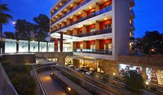 Last Minute! Mallorca - Mediterranean Bay - Adults Only****+, 7 Tage All Inclusive ab 432,- EUR