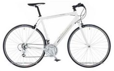 Station Bicycle Walthamstow provide New and Second hand bicycles with all accessories & service facility on discounted prices. Vintage Ladies Bike, Second Hand Bicycles, Raleigh Bikes, Old Bicycle, Bikes For Sale, Two Hands, Road Bike, Bar, East London