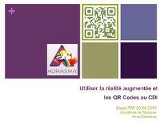 Support du stage PAF du 30/04/2015, Formation des enseignants documentalistes, académie de Toulouse