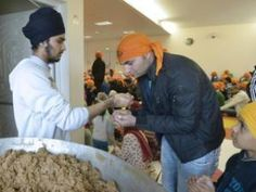 Sikhs caught up in France's battle to stay secular   SikhNet