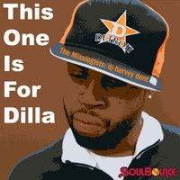 Dee Phunk's Faves:  Dilla Mixes by DeePhunkNYC on SoundCloud