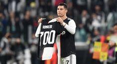 Cristiano Ronaldo, Messi, Ronaldo Photos, Presto, Football Players, New Jersey, Real Madrid, Soccer, Strong