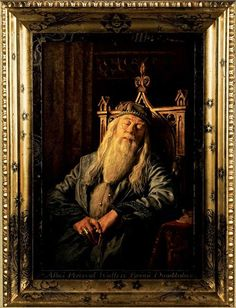 Albus Dumbledore at its best while sleeping #fanfiction Fanfiction #amreading #books #wattpad