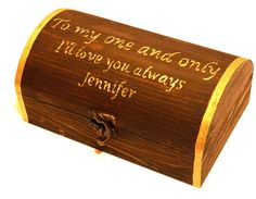 Mens Gift Best Man Gift for Him Husband Gift por Personalizedbox