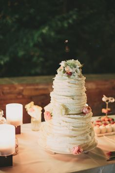 Gallery & Inspiration | Category - Cakes | Picture - 1393033
