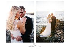 Die 21 Besten Bilder Von Wedding Newlyweds Marriage Und Marriage