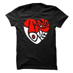 TRUE LOVE shirt for couple T Shirts, Hoodies, Sweatshirts