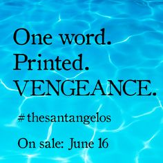 Summer 2015 Books includes The Santangelos. Jackie Collins, One Word, Powerful Words, Summer 2015, Words Quotes, I Laughed, Poems, Reading, Art