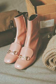 / shoes / FD inspiration www.fashiondonuts.com
