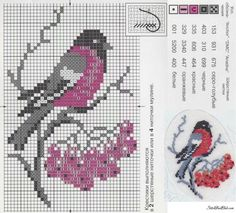 Thrilling Designing Your Own Cross Stitch Embroidery Patterns Ideas. Exhilarating Designing Your Own Cross Stitch Embroidery Patterns Ideas. Cross Stitch Pillow, Cross Stitch Heart, Simple Cross Stitch, Loom Beading, Beading Patterns, Embroidery Patterns, Cross Stitch Designs, Cross Stitch Patterns, Cross Stitching