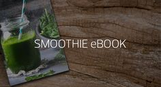 Smoothie eBook by ENRICHD