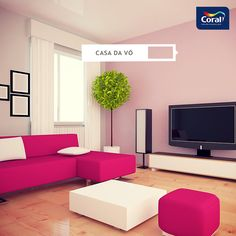 Casa da Vó: https://www.coral.com.br/pt/detalhes-da-cor/casa-da-vo