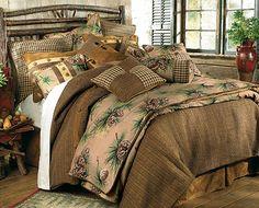 black forest decor catalog | ... Furniture Lighting Bath Bear Cabin Decor New Items Clearance Sale