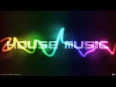 DJ ' T LATIN HOUSE DANCE 2012 - http://music.ritmovi.com/dj-t-latin-house-dance-2012/