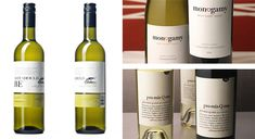 07-etiquette-vins-originale