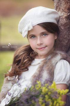 Sydney – South Florida Child Photographer – Jupiter, FL » Sandra Bianco Photography