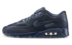 reputable site 75a60 6c906 Men s Apparel and Shoes · Air Max 90Nike ...