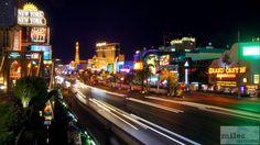 Las Vegas Strip - Check more at https://www.miles-around.de/nordamerika/usa/nevada/viva-las-vegas/,  #Casino #Hotel #Nevada #Reisebericht #Shopping #USA