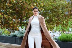 Glamchic | winter fashion | style check