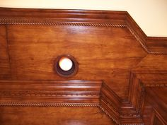 old world interior wall finishes - Saferbrowser Yahoo Image Search Results
