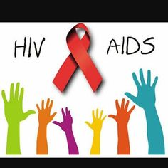 Welcome to Ele & Elis Blog: Almost 10,000 Lagosians tested positive to HIV in ...