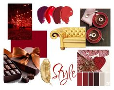 Designer Clothes, Shoes & Bags for Women Shoe Bag, Polyvore, Bags, Clothes, Design, Women, Style, Handbags, Outfits