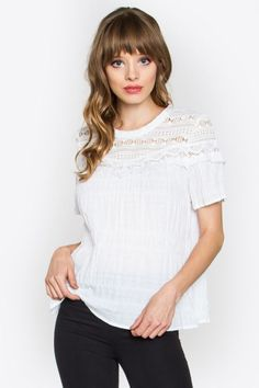 The Hottest Women's Apparel & Accessories On Sale Now! Check it out here! https://www.littleofeverything.bargains/