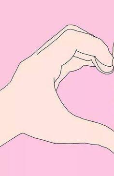 """Heart"" Wallpaper for Couples #Boys"