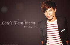 louis pictures one direction | Image - Louis-Tomlinson-One-Direction.jpg - One Direction Wiki