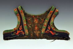 Digitalt Museum - Liv Folk Costume, Costumes, Looking For Someone, Traditional Dresses, Museum, Textiles, My Style, Inspiration, Scandinavian