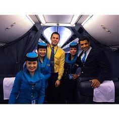 From @richfitch flying on behalf of #OmanAir  #muscat #ooms #oman #mct #omani #aviation #avgeek #boeing #boeing737 #crew #crewlife #skyinterior #crewfie #cabincrew #cabincrewlife #pilot #pilotlife #flightattendant #flying #uniform #crewiser #aircrews #charmingcrew #crewme #flyguy #wanderlust #travel #richfitch #iphoneonly crewiser #aviationpilotuniform