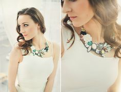 MP accessories by Marina Prisyach