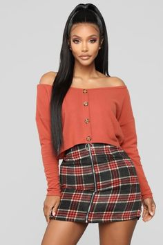 Really Cute Outfits, Cute Summer Outfits, Jordan Outfits For Girls, Girl Outfits, Suit Fashion, Fashion Outfits, Ladies Fashion, Suits For Women, Passion For Fashion