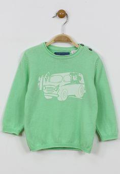 Bluza ZARA Ophta Green - doar 44,90 lei. Cumpara acum!