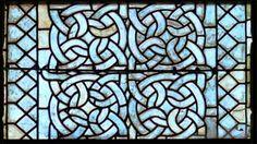 L'Artisan du vitrail - Atelier de création et restauration de vitraux anciens et contemporains, cours d'initiation