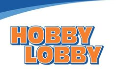 Join Magic 98.3 at the Hobby Lobby of Woodbridge for their Grand Opening on Monday, January 4th from noon to 2:00 PM!We'll have music, an Enter to Win contest, plus our Magic prize wheel with Magic music CD's, pens, cups, and Starplex Cinema passes!