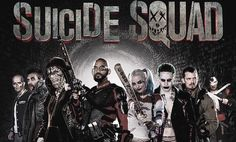 #SuicideSquad Now Showing @GenesisCinemas #MarylandMall. For Prices and Promos Please Visit http://ift.tt/29U9SXe Please Note Prices are subject to change and may not apply during holidays and Blockbuster movies upon release. #Movie #Fun #Family #Cinemas #Naija #Nigerian #GenesisCinemas #Popcorn #Promo #Discount