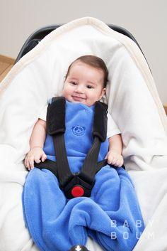*BiSiDE by BABY BOUM* Visit us on www.babyboum.be #baby #universal #blanket #zip #stroller #maxicosi #sleepingbag