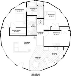Underground Dome Home Plans further Floor Plans furthermore Yurt furthermore Round House Plans additionally House Plans Laundry Room Near Master Bedroom. on yurt loft