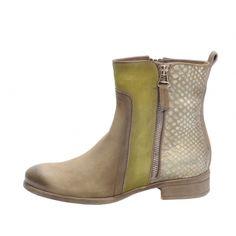 MJUS Onlineshop // Schuhe versandkostenfrei bestellen Bootees 2163