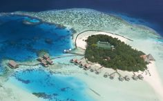 What a wonder of nature! What a sight!  What do you think?  http://www.guidaturismo.eu/asia/offerte-maldive-2014-gangehi-island-resort.html
