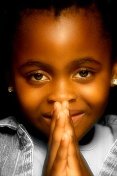 Image result for a child praying