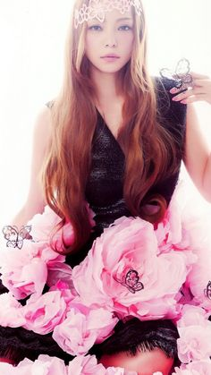 Cool Girl, Tulle, Ruffle Blouse, Hairstyle, Singer, Beautiful, Women, Divas, Yahoo