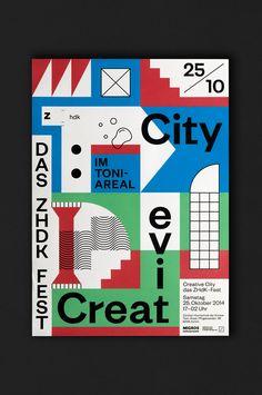 Lukas Ackermann Graphic Design