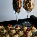 Pupcakes! - theCupcakediary.com