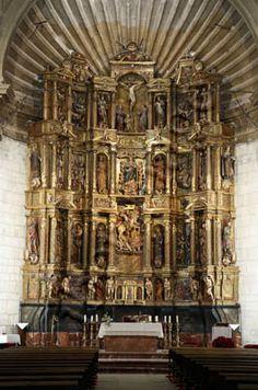 iglesia de el salvador (siglo xviii): bien de interés cultural.Jumilla - Google Search