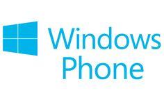 Skype dejará de funcionar Windows Phone 8 y 8.1