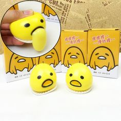 Welding & Soldering Supplies Supply 1pc Fun Novelty Antistress Ball Toy Human Face Geek Surprise Emotion Vent Ball Resin Relax Adult Stress Relieve Toy Gift Baby Distinctive For Its Traditional Properties