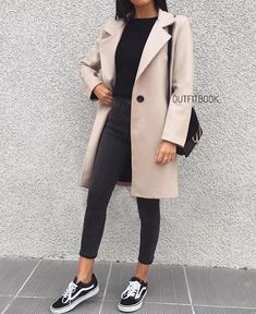 Woooooow Fashion never gone Winter Outfits Fashion Woooooow Hijab Casual, Casual Winter Outfits, Winter Fashion Outfits, Classy Outfits, Stylish Outfits, Fall Outfits, Fashion Fashion, Hijab Fashion, Semi Casual Outfit Women